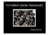 Hakan_Evircan_Foto-Teknik