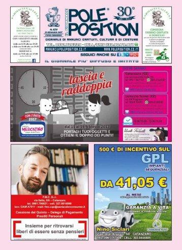 giornale_650_web