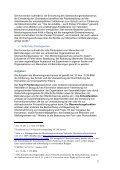 Nichtregierungsorganisationen Behindertenverbände - Seite 2
