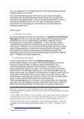 Nichtregierungsorganisationen Behindertenverbände - Seite 3