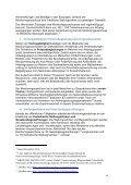 Nichtregierungsorganisationen Behindertenverbände - Seite 4