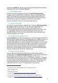 Nichtregierungsorganisationen Behindertenverbände - Seite 5