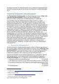 Nichtregierungsorganisationen Behindertenverbände - Seite 6