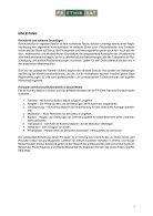 Kodex-Digitale-Kommunikation_PR-Ethik-Rat - Page 3