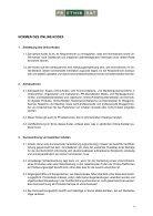 Kodex-Digitale-Kommunikation_PR-Ethik-Rat - Page 4