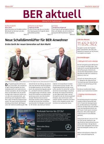 BER-aktuell 02/2017