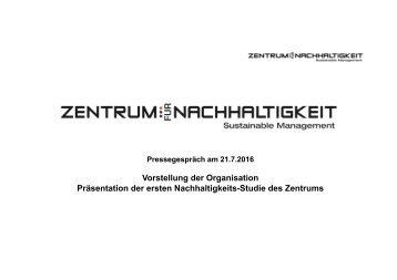 Zentrum_für_Nachhaltigkeit_Präsentation