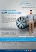 Jahresinformation 2016/2017 | fv-gebaeudeenergie-dresden-de - Seite 2