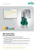 Jahresinformation 2016/2017 | fv-gebaeudeenergie-dresden-de - Seite 5