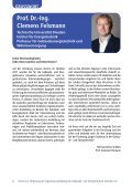 Jahresinformation 2016/2017 | fv-gebaeudeenergie-dresden-de - Page 6