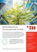 Jahresinformation 2016/2017 | fv-gebaeudeenergie-dresden-de - Page 7