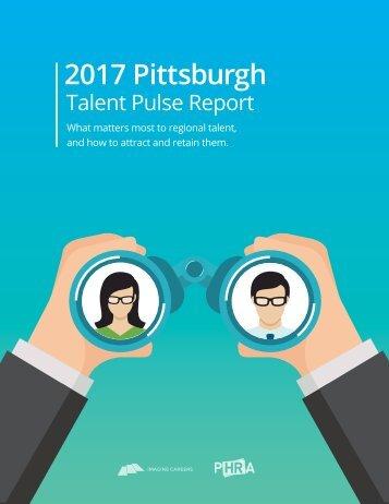 2017 Pittsburgh