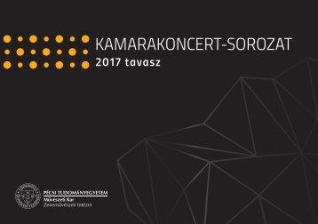 ZMI 2017