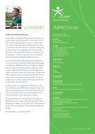 magazin_duesseldorf_0117_ePaper_rz - Seite 3