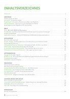 magazin_duesseldorf_0117_ePaper_rz - Seite 4