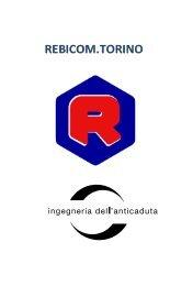REBICOM_CATALOGO_ANTICADUTA