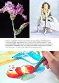 Artisto Verlag Katalog 2017 - Page 4