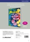 Artisto Verlag Katalog 2017 - Page 7