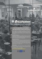 BALLOGRAF Schreibgeräte - Seite 2