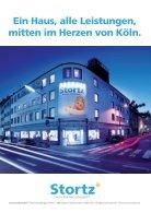 magazin_zurGesundheit_cologne_0117_ePaper_rz - Seite 2