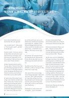 magazin_zurGesundheit_cologne_0117_ePaper_rz - Seite 6
