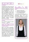 SHE works! Frauen - Wirtschaft - Karriere - Seite 7