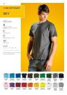 REBICOM_M_abbigliamento_lavoro - Page 2