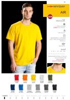 REBICOM_M_abbigliamento_lavoro - Page 3