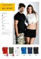 REBICOM_M_abbigliamento_lavoro - Page 4