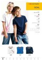 REBICOM_M_abbigliamento_lavoro - Page 5