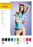 REBICOM_M_abbigliamento_lavoro - Page 6