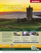 Ireland Your Travel Magazine - Page 2