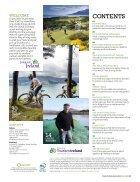 Ireland Your Travel Magazine - Page 3