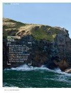 Ireland Your Travel Magazine - Page 4