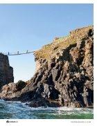 Ireland Your Travel Magazine - Page 5