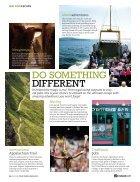 Ireland Your Travel Magazine - Page 6
