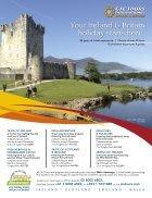 Ireland Your Travel Magazine - Page 7
