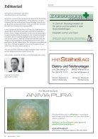 Sprachrohr_01_17-web - Page 2