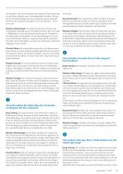 Sprachrohr_01_17-web - Page 5