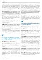 Sprachrohr_01_17-web - Page 6