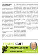 Sprachrohr_01_17-web - Page 7