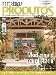 Setembro/2016 - Produtos de Madeira 36