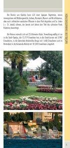 Riviera Opatija Info 2013 - Seite 5