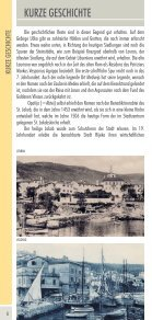 Riviera Opatija Info 2013 - Seite 6