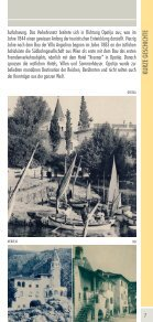 Riviera Opatija Info 2013 - Seite 7