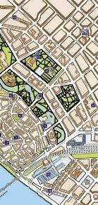 Riga Sightseeing - Seite 7