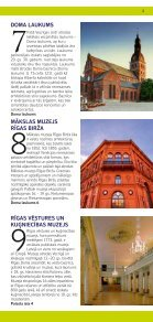 Riga Sightseeing - Page 5