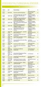 Events in Riga 7-9/2014 - Seite 4