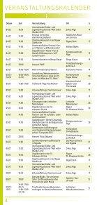 Events in Riga 7-9/2014 - Seite 6