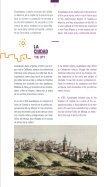Guadalajara Tourist Guide - Page 5